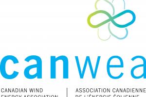 canwea_logo_cmyk_ver