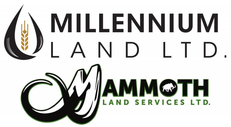 MLL.MLS