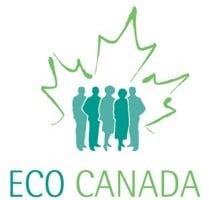ECO-CANADA-209x200