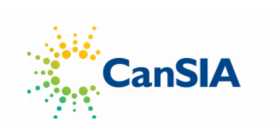 cansia_logo