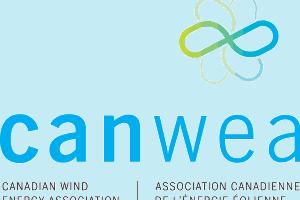canwea_logo_cmyk_ver-300x200
